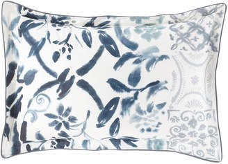 Designers Guild Cellini King Sham