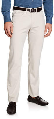 Peter Millar Men's Comfort Casual Pants