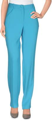 Andrea Incontri Casual pants - Item 36748666UQ