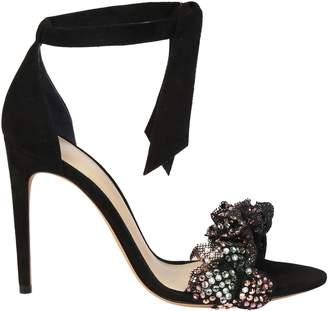Alexandre Birman Clarita Show Sandal