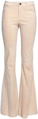 Alice + Olivia Casual pants - Item 13261097RO