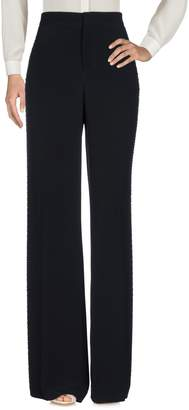 Derek Lam Casual pants