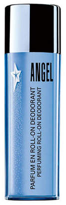 Thierry Mugler Angel Perfume Deo A Bille