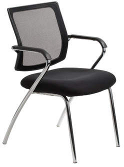 Townsville Office Chair