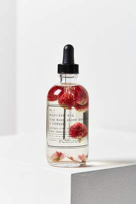 Urban Outfitters Petal Multi-Use Oil