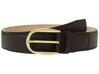 Salvatore Ferragamo Adjustable Belt - 679841