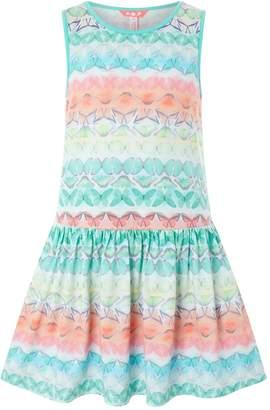 Monsoon Kelly Dress