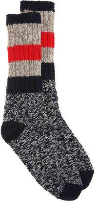 Woolrich Classic Merino Ragg Boot Socks - Men's