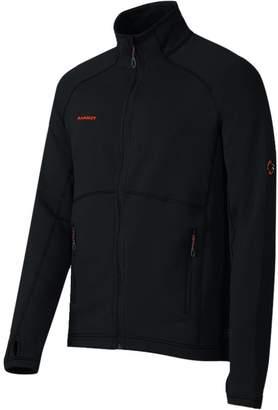 Mammut Trovat Pro ML Jacket - Men's