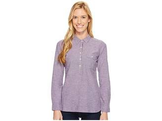 Outdoor Research Coralie L/S Shirt Women's Long Sleeve Pullover
