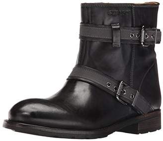 Sebago Women's Laney Mid Boot