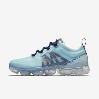 Nike VaporMax 2019 Women's Shoe