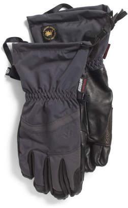 Elias Gauntlet Gloves