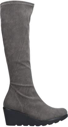 Toni Pons Boots - Item 11520583FR