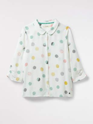 White Stuff Pretty Greta Shirt
