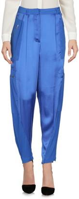 Preen Line Casual pants
