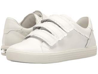 Kennel + Schmenger Kennel & Schmenger Three-Loop Sneaker Women's Shoes