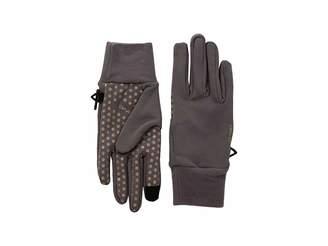Dakine Storm Liner Gloves