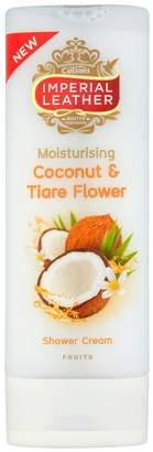 Imperial Leather Coconut Shower 250ml