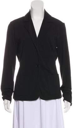 Max Mara Weekend Knit Casual Blazer