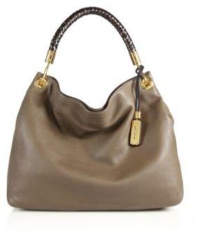 MICHAEL Michael KorsMichael Kors Collection Skorpios Large Hobo Bag