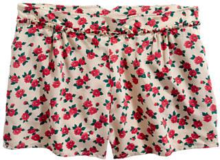 Attic and barn® kruli shorts