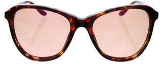 Wildfox Couture Parker Cat-Eye Sunglasses