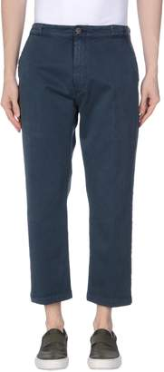 Truenyc. TRUE NYC. Casual pants - Item 13006973RG
