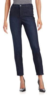Style&Co. Style & Co. Petite Tummy Control Slim Jeans