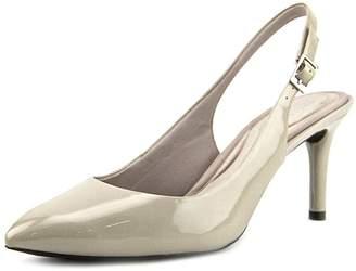 Rockport Women's Tm75Mmpth Sling Shoes
