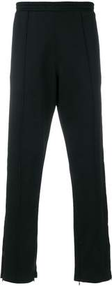 Mjb loose fit track trousers