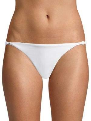 Hermanny ViX by Paula Rope Bikini Bottoms