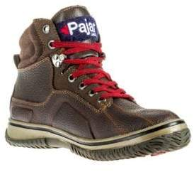 Pajar Gerardo Ankle Boots