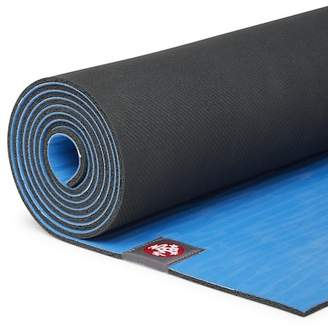 "Manduka Eko Lite 68"" Earth Loving Yoga Mat"