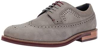 Ted Baker Men's Fanngo Uniform Dress Shoe