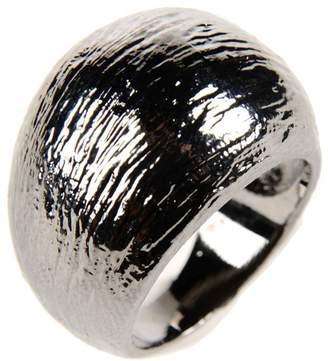 MbyMAIOCCI Rings - Item 50194410