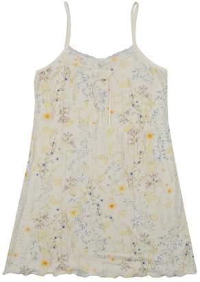 La Perla Nightdress