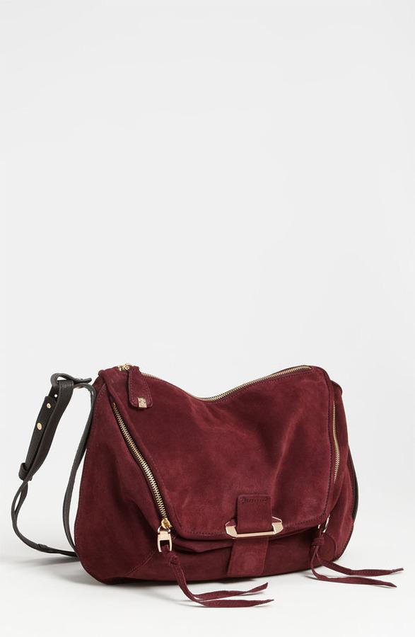 Kooba 'Leroy' Crossbody Bag