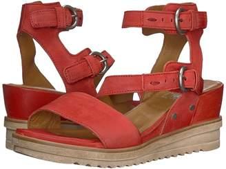 Miz Mooz Malia Women's Sandals