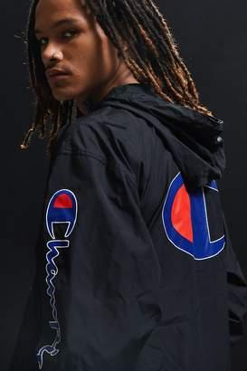 Champion X UO Anorak Jacket