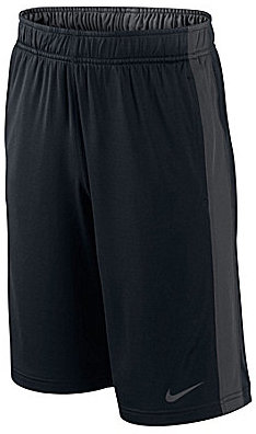 Nike Big Boys 8-20 Fly Shorts