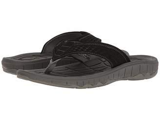 Hush Puppies Mega Breeze Men's Sandals