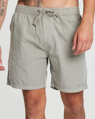 Classic Volley Shorts