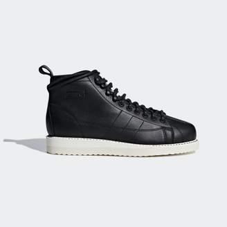 adidas (アディダス) - SS Boot W