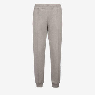 Bally 1851 COTTON TRACKSUIT TROUSERS