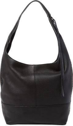 Rebecca Minkoff Slouch Leather Hobo Bag