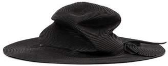 CA4LA Bon Voyage hat