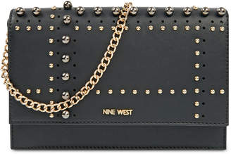 Nine West Anndi Shoulder Bag