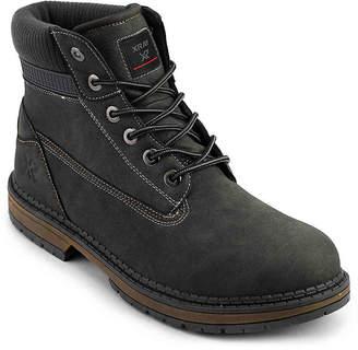X-Ray Xray Fullman Boot - Men's