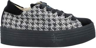 Beverly Hills Polo Club Low-tops & sneakers - Item 11581477TP